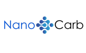 nanocarb