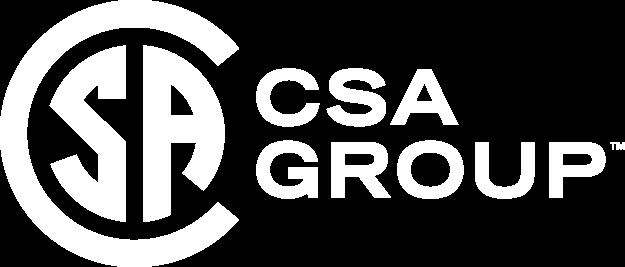 csa-logo-white (1)